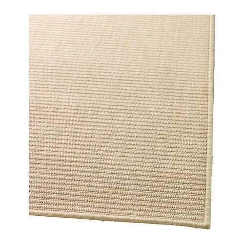 White Leather Sofa Quotes