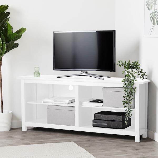 Ikea Meuble Tv Angle