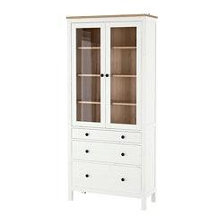 Charmant Display Cabinets   IKEA