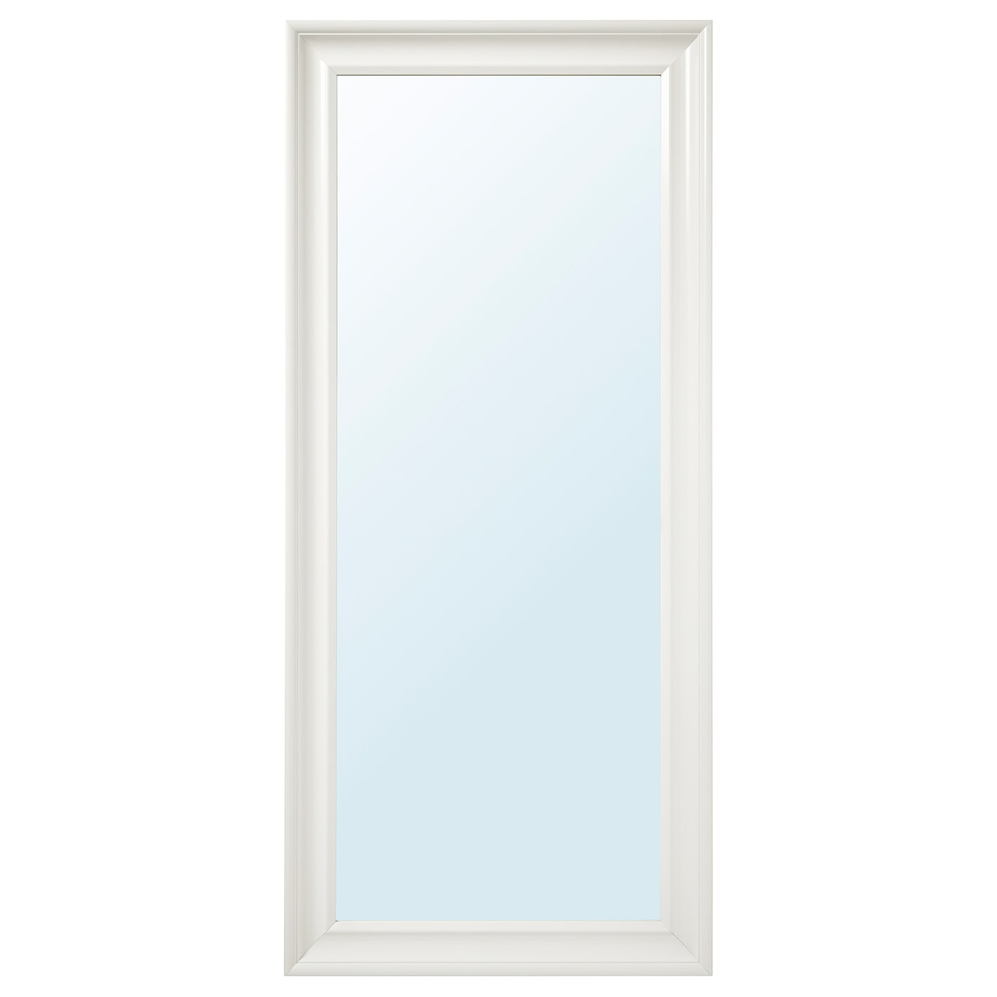 Ordinaire HEMNES   Mirror, White