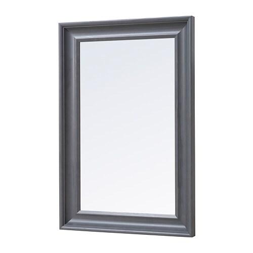 Espejos pequeños de cuarto