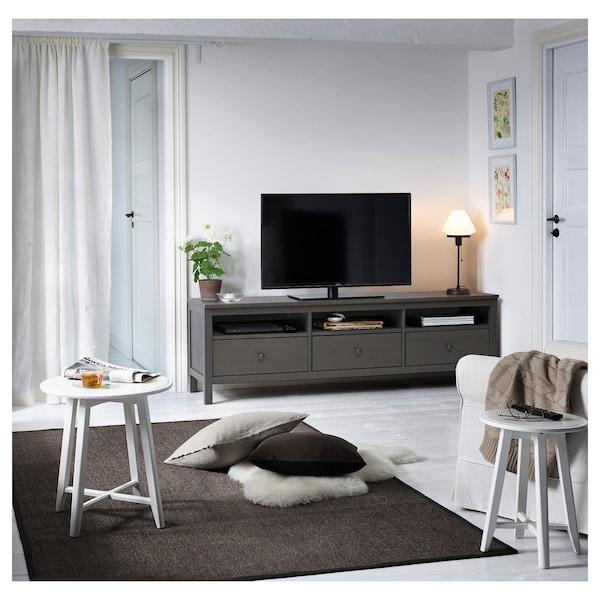 IKEA HEMNES Tv unit