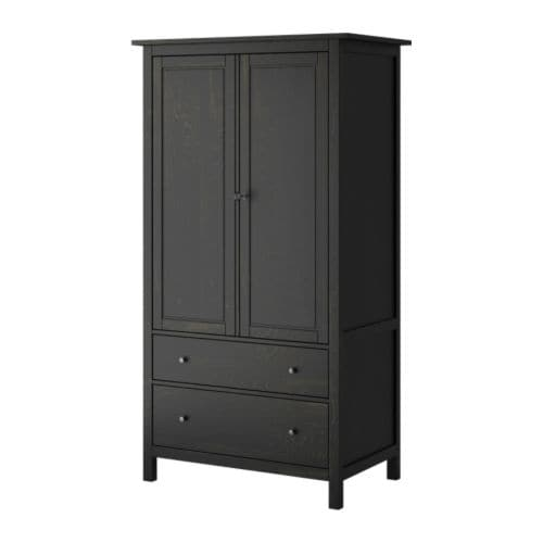 needed quick delivery on 24 w 24 d 84 h kitchen pantry or other cabinet 4 bedroom. Black Bedroom Furniture Sets. Home Design Ideas