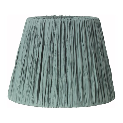 HEMSTA Lamp shade, green green 14