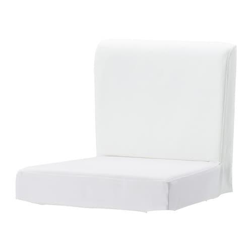 HENRIKSDAL Bar stool with backrest cover IKEA : henriksdal bar stool with backrest cover0143772PE303269S4 from www.ikea.com size 500 x 500 jpeg 9kB