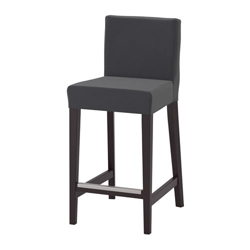 art cafe cm stools move thanks bosse easy seat bar en the stool birch hole products chairs in to benches ikea gb