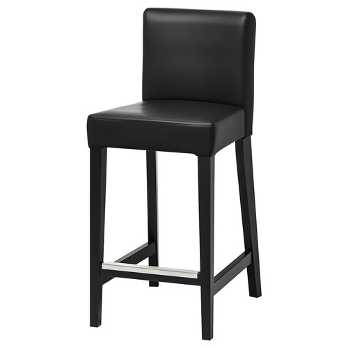 Outstanding Bar Pub Furniture Ikea Gmtry Best Dining Table And Chair Ideas Images Gmtryco