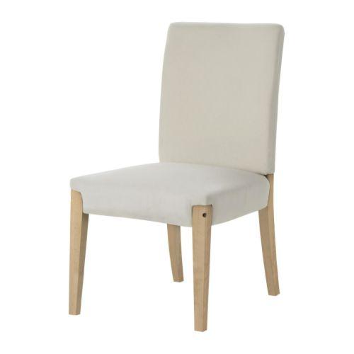 HENRIKSDAL Chair frame birch IKEA : henriksdal chair frame0094467PE232337S4 from www.ikea.com size 500 x 500 jpeg 8kB