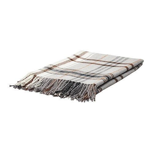 HERMINE Throw IKEA