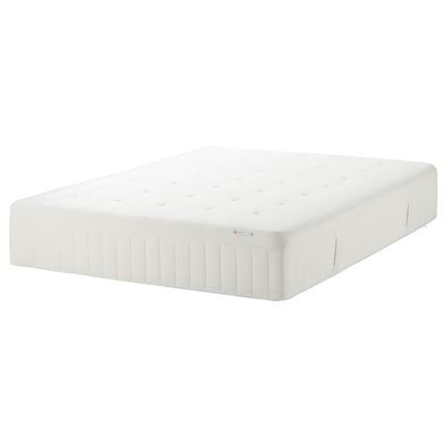 Ikea Twin Mattress Things To Know Before You Buy