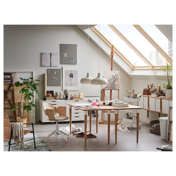 IKEA HILVER Table