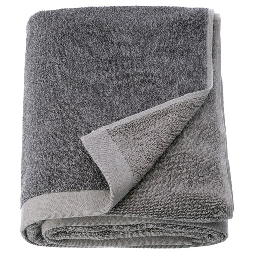 IKEA HIMLEÅN Bath sheet