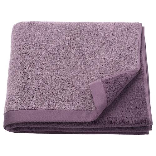 IKEA HIMLEÅN Bath towel