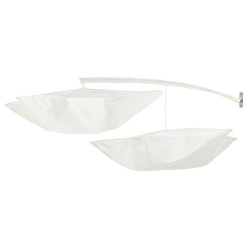 IKEA HIMMELSK Bed canopy