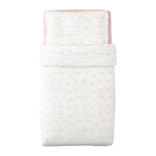 fresca white bathroom linen cabinet