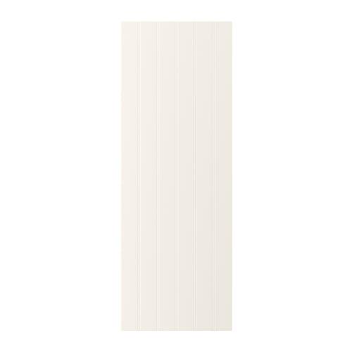 "Ikea Door Style Of The Week Hittarp: 18x50 """