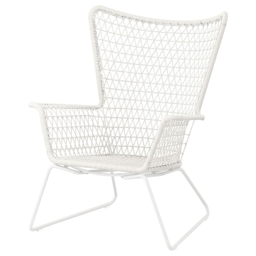 IKEA HÖGSTEN Armchair, outdoor