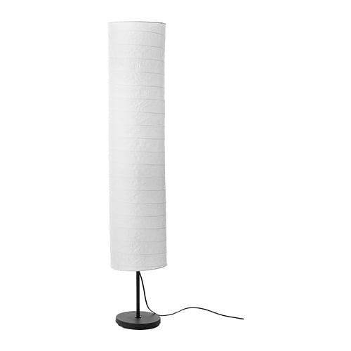 HOLMÖ Floor lamp - IKEA