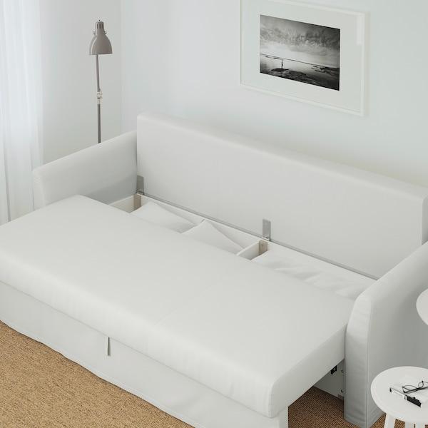 IKEA HOLMSUND Sleeper sofa