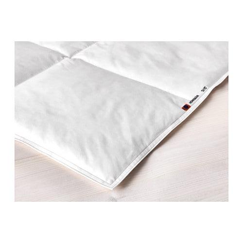 HÖNSBÄR Comforter, cooler cooler Full/Queen