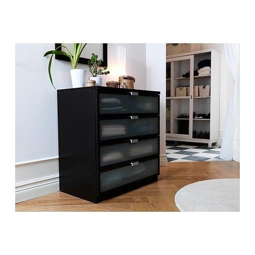 hopen 6 drawer dresser pdf woodworking. Black Bedroom Furniture Sets. Home Design Ideas