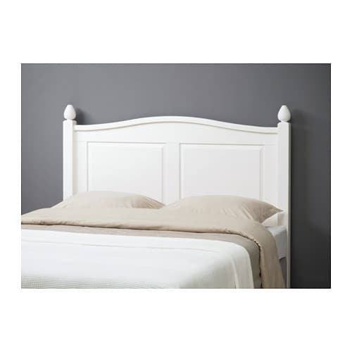 Hornsund Headboard Queen Ikea