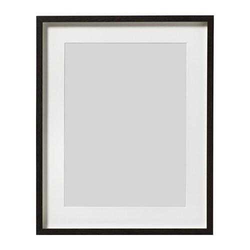 Hovsta frame 16 x20 ikea for Cadres photo box ikea
