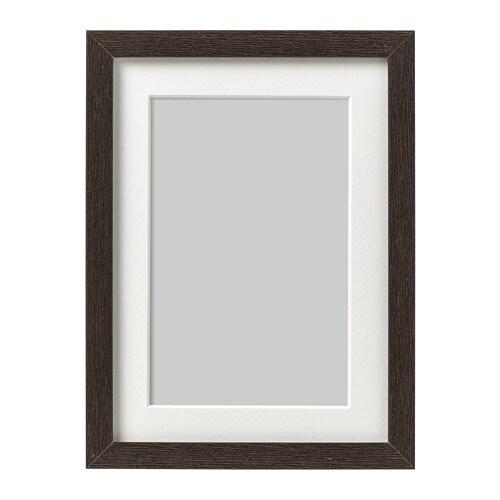 Hovsta Frame 5x7 Ikea