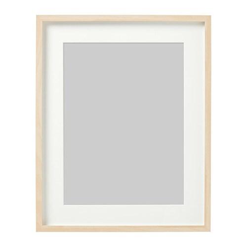 HOVSTA Frame - 16 ¼x20 \