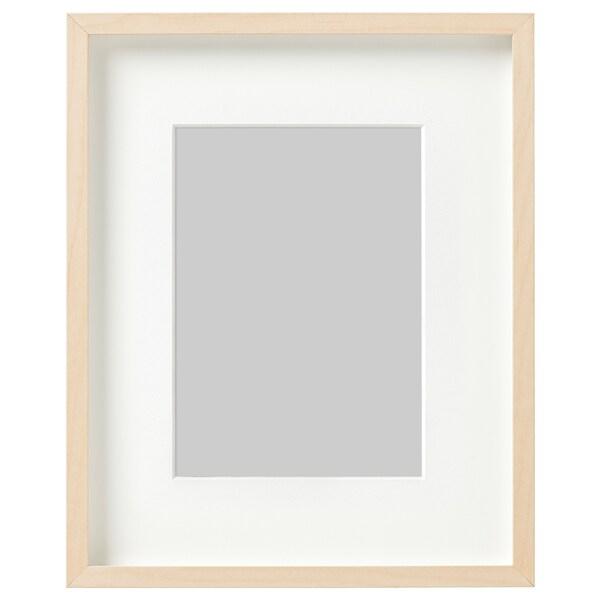 IKEA HOVSTA Frame