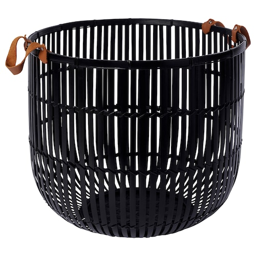 IKEA HURRING Basket