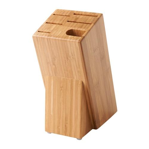 _temp