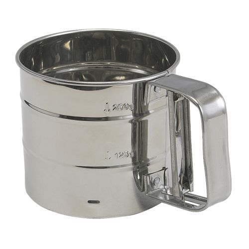 flour sifter - photo #21