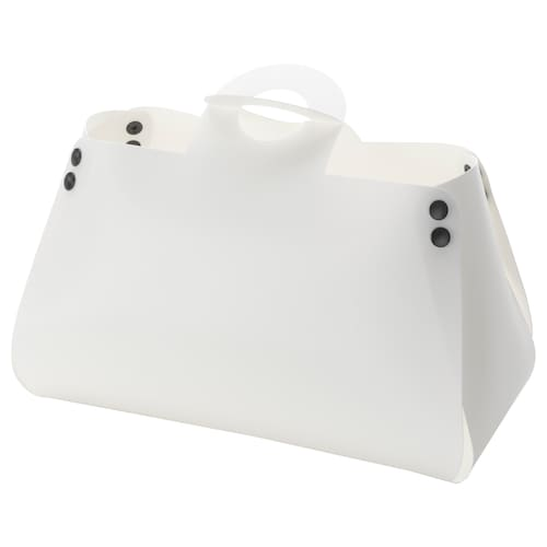 IKEA IDEBO Cable management bag