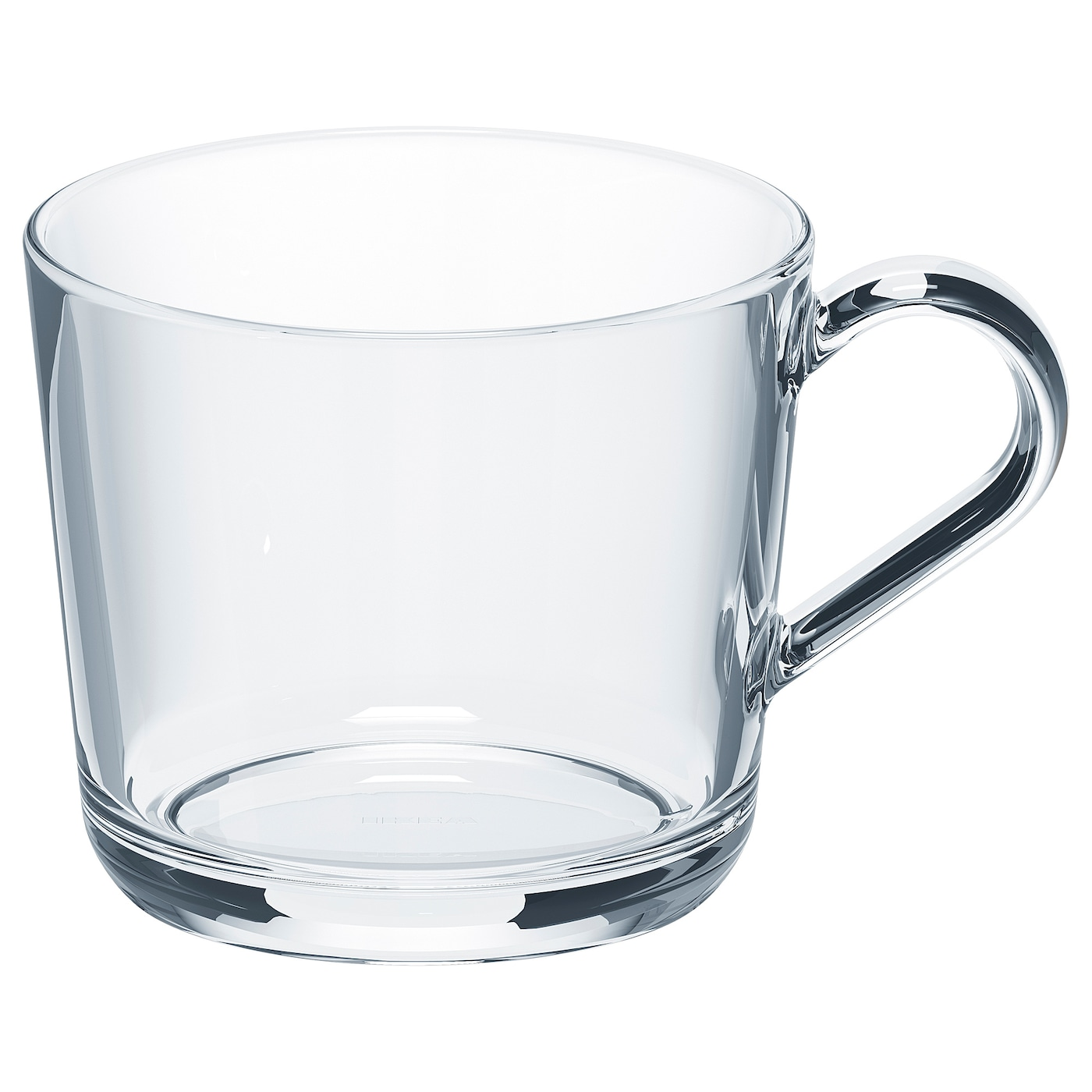 Mug Glass Cheaper Than Retail Price Buy Clothing Accessories And Lifestyle Products For Women Men