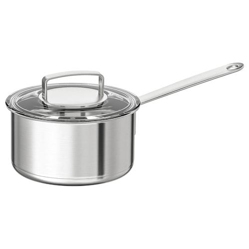 IKEA IKEA 365+ Saucepan with lid