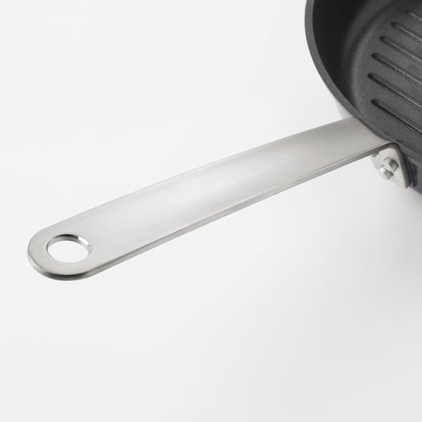 """IKEA 365+ Grill pan, 11 """""""