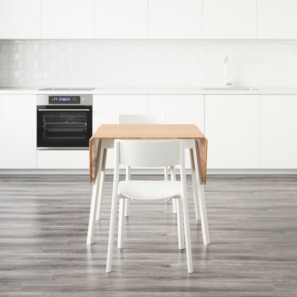 IKEA IKEA PS 2012 / JANINGE Table and 4 chairs