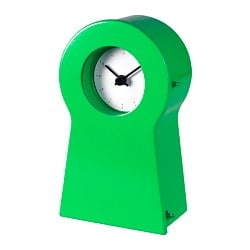Clocks - IKEA on louis vuitton world clock, at&t world clock, sony world clock, sharp world clock, apple world clock, google world clock,