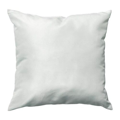 Ikea ps 2017 cushion ikea - Coussins de sol ikea ...