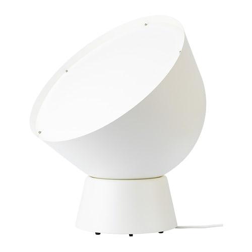 Ikea Ps 2017 Floor Lamp White