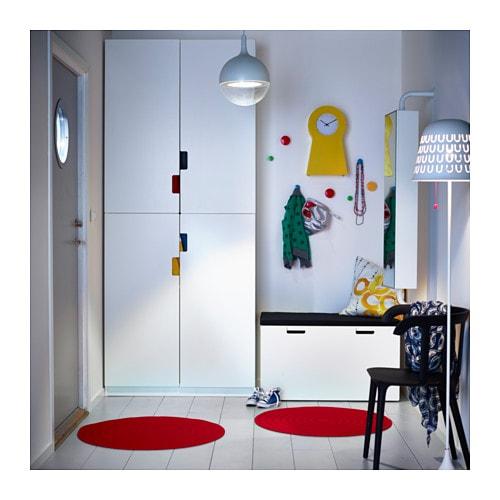 Ikea Lighting Rails. hack rail lighting in the cheapest way ikea ...