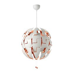 Marvelous Hanging Pendant Lights Chandeliers Ikea Home Remodeling Inspirations Genioncuboardxyz