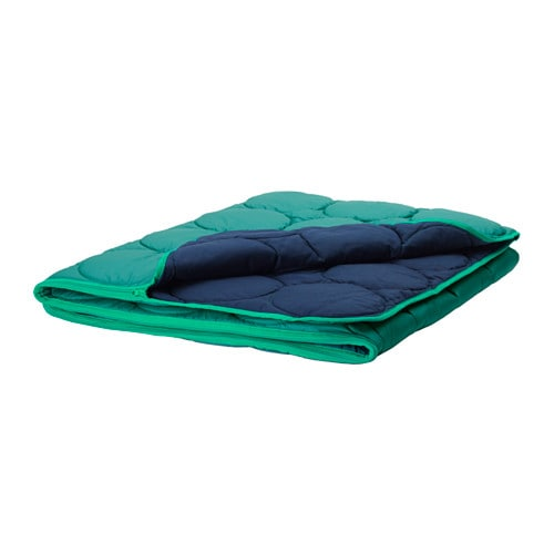 ikea ps 2017 sleeping bag ikea