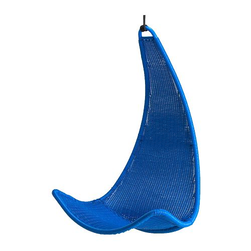 Stunning IKEA Hanging Chair 500 x 500 · 24 kB · jpeg