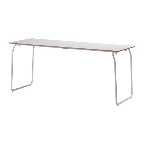 Ikea ps 2014 table indoor outdoor ikea for Table et chaise integree