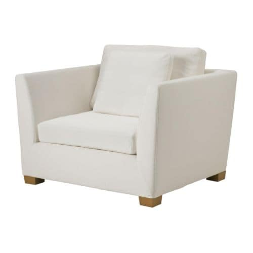 Home furnishings, kitchens, appliances, sofas, beds ...