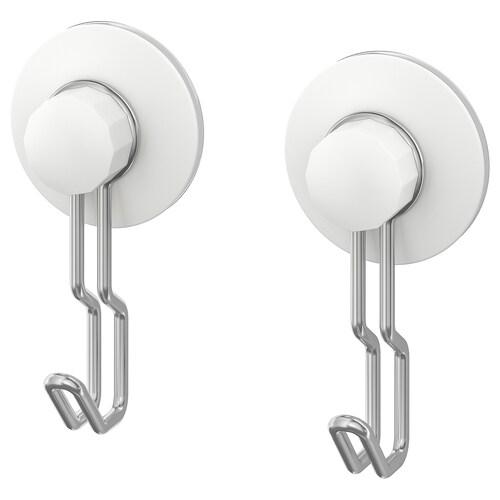 IKEA IMMELN Hook