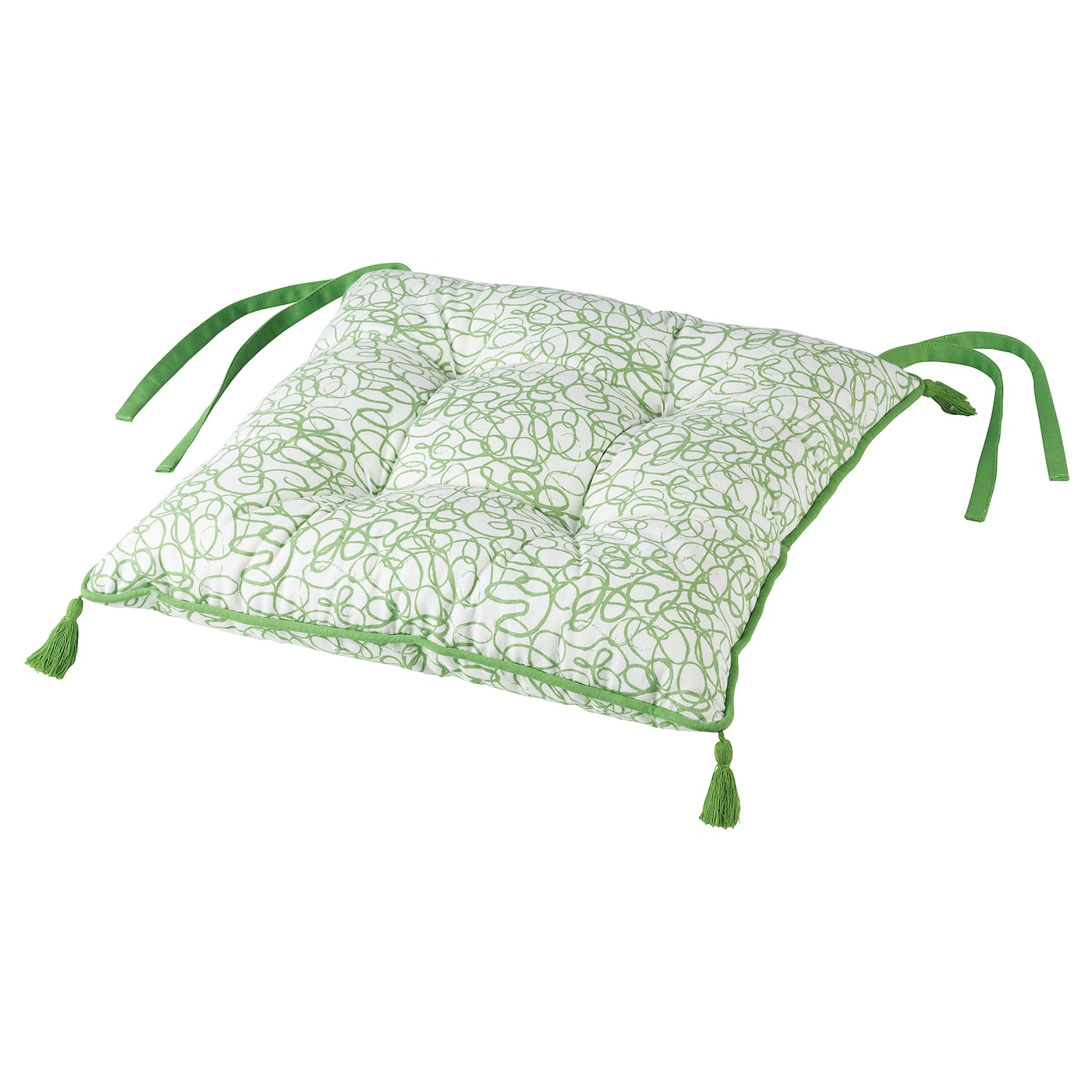 B\u00d6RJE from Ikea-pattern /& ebooksewing Instructions Cover Chair pad