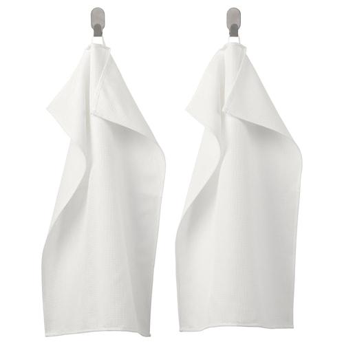 IKEA INGBRITT Dish towel
